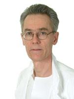Jan Folkvard Evensen.
