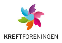 Kreftforeningen_logo_norsk_lite