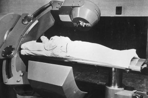 Cobalt-60 therapy. Wikipedia.