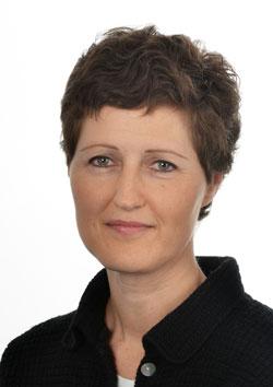 Nina Louise Jebsen.