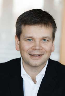 Sigurd Ørstavik .