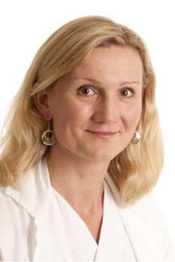 Randi Margit Ruud Mathiesen.