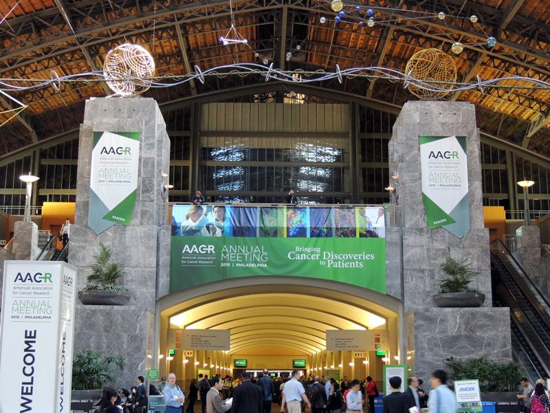 AACR-rapport-bilde-1-fra-AACR-møte