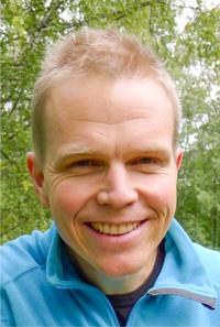 Einar-Dale