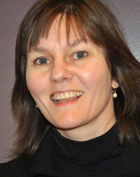 Karianne_Johansen