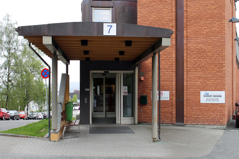bilde-Gjøvik,-inngang