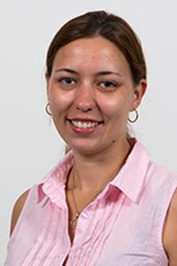 Elene-Janberidzen
