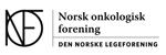 Norsk-onkologisk-forening-logo