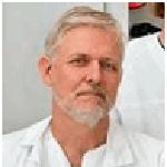 Wolfgang Lilleby